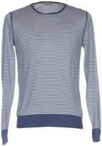 Cruciani Sweaters - Item 39752859