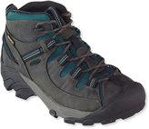 L.L. Bean Men's Keen Targhee II Waterproof Hiking Boots
