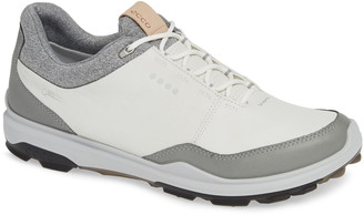 Ecco BIOM Hybrid 3 Gore-Tex(R) Golf Shoe