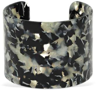 Aym ANABELLE ACETATE CUFF