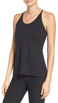 Nike Women's Dry Training Tank