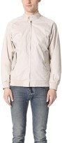 Ben Sherman New Core Harrington Jacket