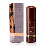 Vita Liberata pHenomenal 2-3 Week Tan: Medium 125ml - Special Buy