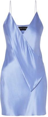 Michael Lo Sordo Short dresses
