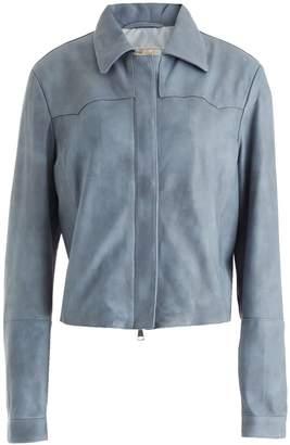 Vintage De Luxe Jackets - Item 41900124KU