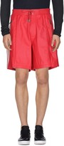 DSQUARED2 Bermudas - Item 36915008