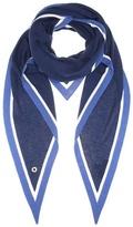 Loro Piana Scialle Summer Twice cashmere scarf