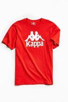Kappa Warrne Tee