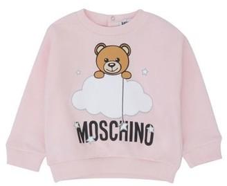 MOSCHINO BAMBINO Sweatshirt