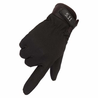 xuebinghualoll Unisex Thicken Gloves Winter Ski Thermal Cycling Gloves Touch Screen Motorcycle Bicycle Bike Sport Warm Gloves Outdoor Driving