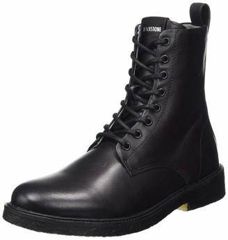 Blackstone Women's QL56 High Boots