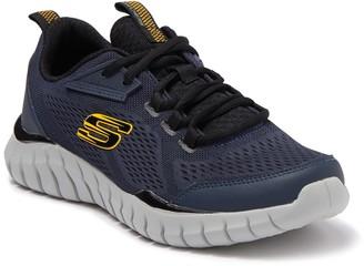 Skechers Overhaul 2.0 Sneaker