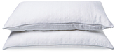 Marquis by Waterford Waterford Marquis Crosby Cotton Pillows (Set of 2)