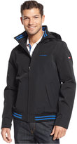 Tommy Hilfiger Men's Regatta Jacket