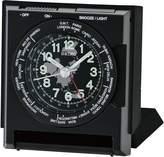 Seiko QHE116K Alarm Clock