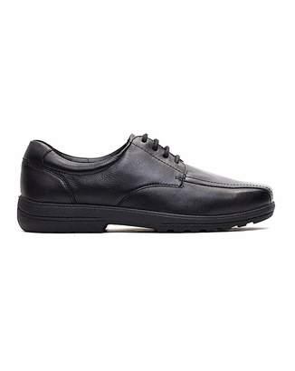 Dexter Padders Shoe Wide H/K Dual Fit