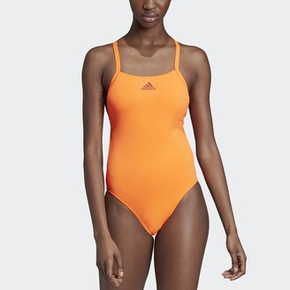 adidas Pool Swimsuit