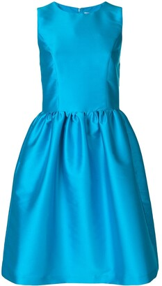 Ultràchic Flared Dress