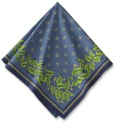 Williams-Sonoma Williams Sonoma Provence Napkins, Set of 4