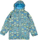 Columbia Jackets - Item 41711790