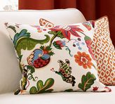Serafina Pillow Cover