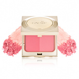 Babor Super Soft Duo Blush - Rose