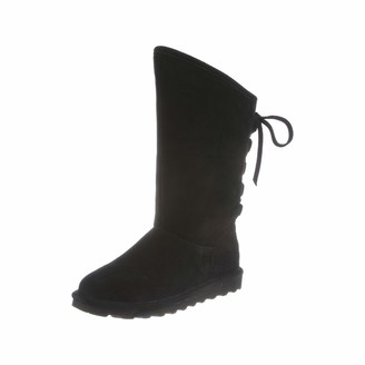 BearPaw PHYLLY Women's High Boots