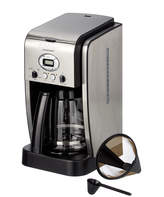 Cuisinart Extreme Brew 12-Cup Coffeemaker