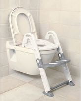 Dream Baby Dreambaby® 3-in-1 Toilet Trainer
