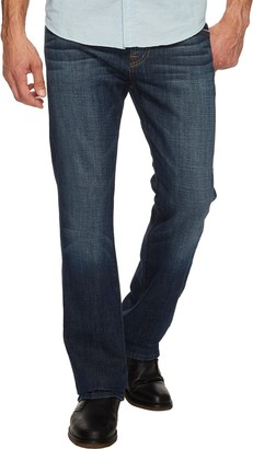 7 For All Mankind Mens Jeans Bootcut Pant