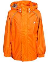 Trespass Neely II Kids Jacket