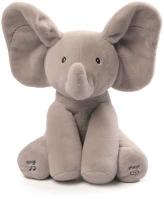 Gund Flappy The Elephant Plush
