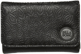 Billabong Moonstruck Wallet Black