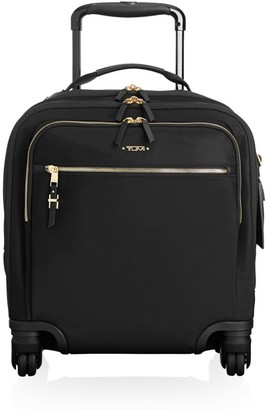 Tumi Voyageur Osaka Carry-On Luggage
