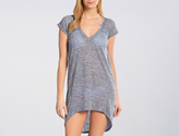 Jordan Taylor Summer Breeze V-Neck Tunic
