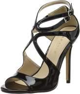 Pleaser USA Women's Amu15/B dress Sandal