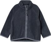 Mini A Ture Mini-A-Ture Ombre Blue Cedric Jacket