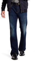 Seven7 Lux Stretch Slim Boot Jean