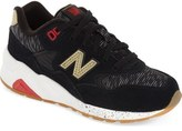 New Balance '580 - Lost Worlds' Sneaker (Baby, Walker, Toddler, Little Kid & Big Kid)