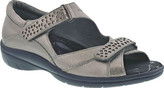 DREW Bay Hook and Loop Sandal (Women's)