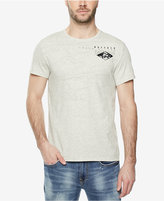 Buffalo David Bitton Men's Graphic Print T-Shirt
