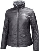 Helly Hansen Cross Insulator Jacket