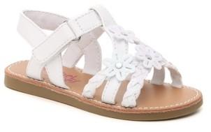 Rachel Amalfi Sandal - Kids'