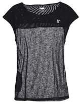 Freddy F6WTET12 T-shirt