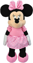 Kids Preferred Minnie Mouse Floppy Favorite Toy