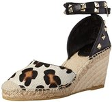 Ash Women's Winnie Wedge Pump