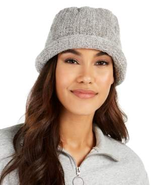 Cloche August Hats Chenille Rollup