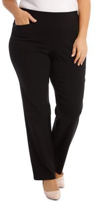 Regatta Essential Straight Full-Length Pant