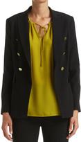 SABA Jemma Double Breasted Jacket