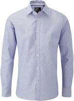 Skopes Men's Casual Party Shirts